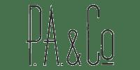 PA & Co